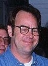 Download all the movies with a Dan Aykroyd