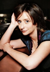 Download all the movies with a Rachel Dratch