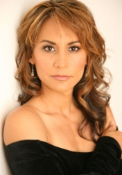 Download all the movies with a Michelle Bonilla