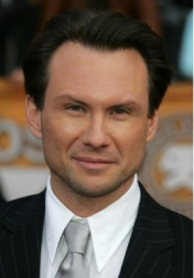 Download all the movies with a Christian Slater