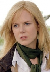 Download all the movies with a Nicole Kidman