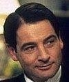 Download all the movies with a Jeremy Northam