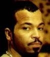 Download all the movies with a Jeffrey Wright