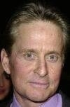 Download all the movies with a Michael Douglas