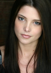 Download all the movies with a Ashley Greene