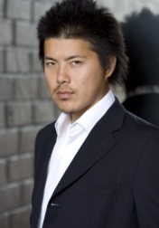 Download all the movies with a Akihiro Kitamura
