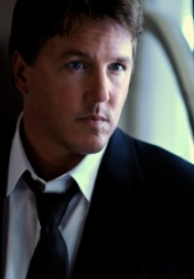 Download all the movies with a Lochlyn Munro
