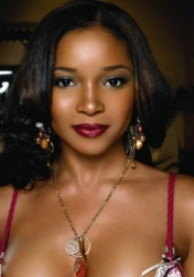 Download all the movies with a Tamala Jones