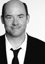 Download all the movies with a David Koechner