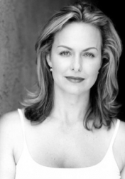 Download all the movies with a Melora Hardin