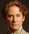 Download all the movies with a Kevin Kline