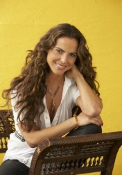 Download all the movies with a Kate del Castillo