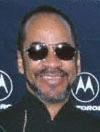 Download all the movies with a Tim Reid