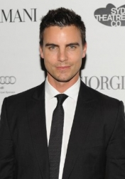 Download all the movies with a Colin Egglesfield