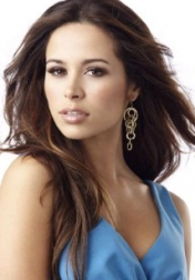 Download all the movies with a Zulay Henao