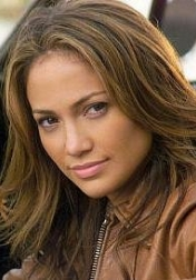 Download all the movies with a Jennifer Lopez