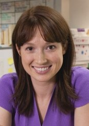 Download all the movies with a Ellie Kemper