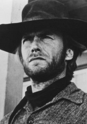 Download all the movies with a Clint Eastwood