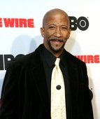 Download all the movies with a Reg E. Cathey