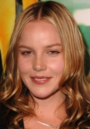 Download all the movies with a Abbie Cornish