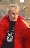 Download all the movies with a Rhys Ifans