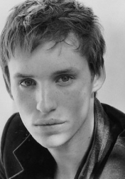 Download all the movies with a Eddie Redmayne