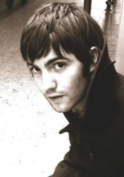 Download all the movies with a Jim Sturgess