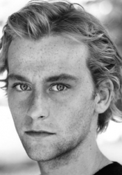 Download all the movies with a Joe Anderson
