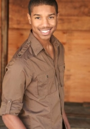 Download all the movies with a Michael B. Jordan