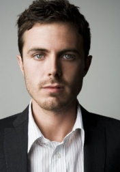 Download all the movies with a Casey Affleck