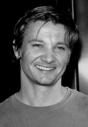 Download all the movies with a Jeremy Renner