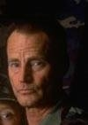 Download all the movies with a Sam Shepard