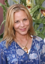 Download all the movies with a Maria Bello