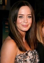 Download all the movies with a Emily Blunt