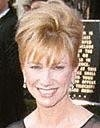 Download all the movies with a Kathy Baker