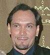 Download all the movies with a Jimmy Smits