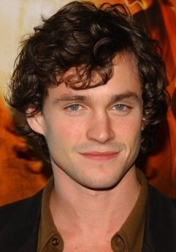 Download all the movies with a Hugh Dancy