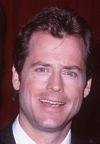 Download all the movies with a Greg Kinnear