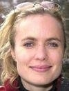 Download all the movies with a Radha Mitchell
