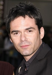Download all the movies with a Billy Burke