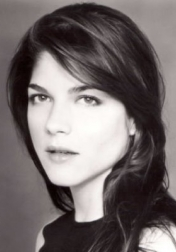Download all the movies with a Selma Blair