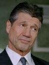 Download all the movies with a Fred Ward