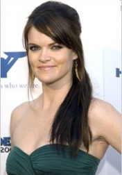 Download all the movies with a Missi Pyle