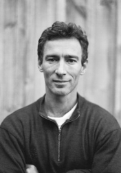 Download all the movies with a Jed Brophy