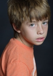 Download all the movies with a Jimmy Bennett