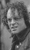 Download all the movies with a Brad Dourif