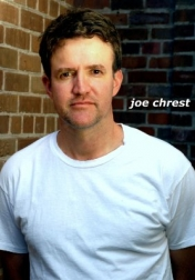 Download all the movies with a Joe Chrest