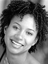 Download all the movies with a Tracie Thoms