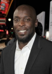 Download all the movies with a Michael K. Williams