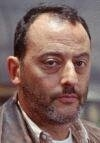 Download all the movies with a Jean Reno